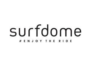 Surfdome Voucher Codes