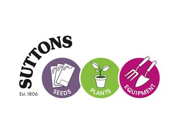 Suttons Seeds Discount Codes