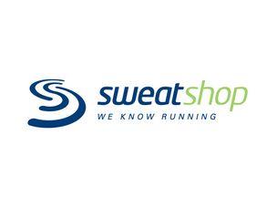 Sweatshop Voucher Codes