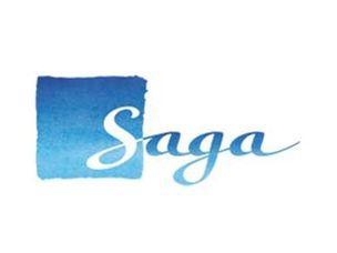 Saga Voucher Codes