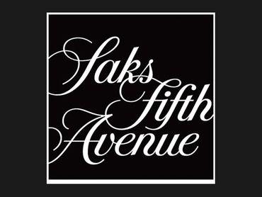 Saks Fifth Avenue Discount Codes