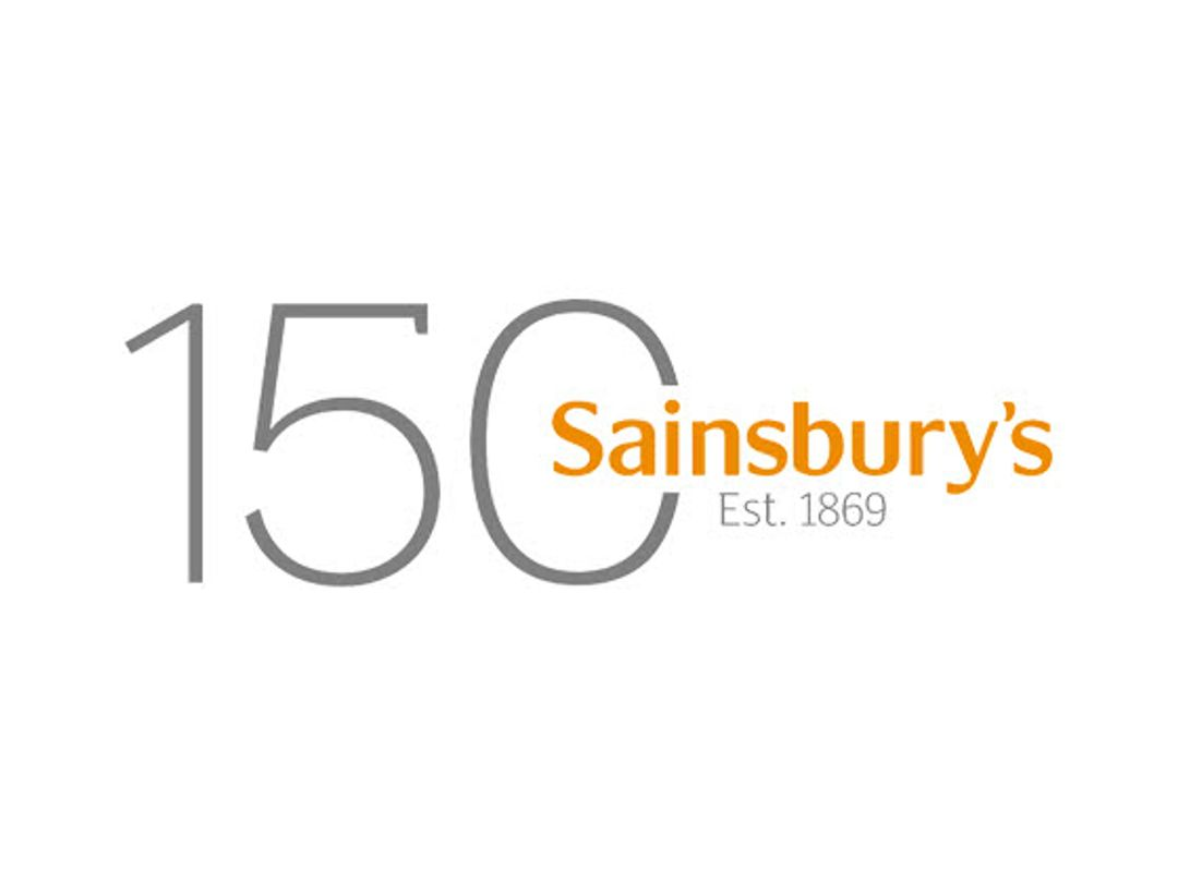 Sainsburys Discount Codes