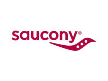 Saucony Discount Codes