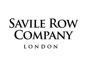 Savile Row Company Voucher Codes