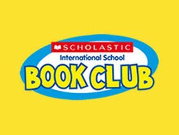 Scholastic Discount Codes
