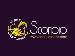 Scorpio Shoes Voucher Codes