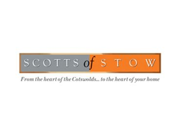 Scotts of Stow Discount Codes