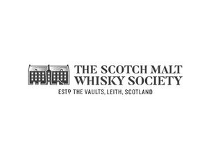 Scotch Malt Whisky Society Voucher Codes