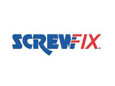 Screwfix Discount Codes