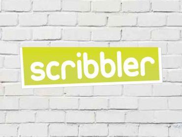 Scribbler Discount Codes