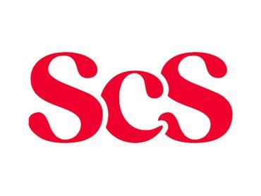 ScS Discount Codes
