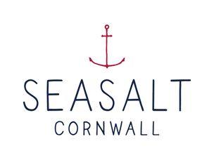 Seasalt Cornwall Discount Codes