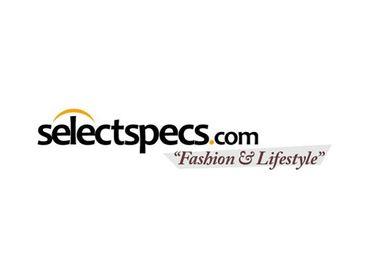 Selectspecs Discount Codes