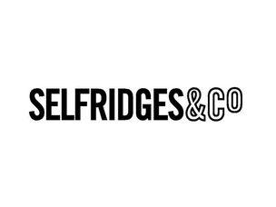 Selfridges Voucher Codes