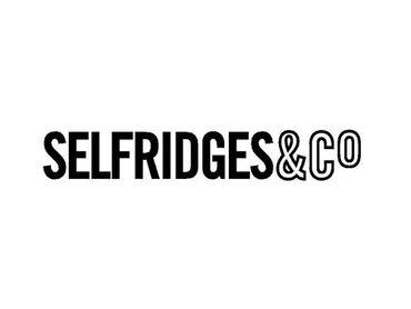 Selfridges Discount Codes