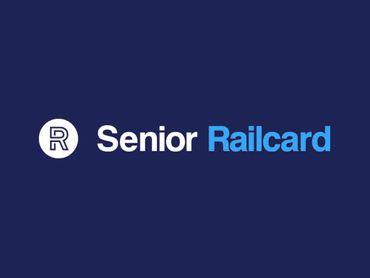 Senior Railcard Discount Codes