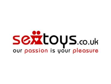 sextoys.co.uk Discount Codes