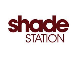 Shade Station Voucher Codes