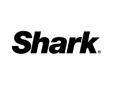Shark Clean Discount Codes