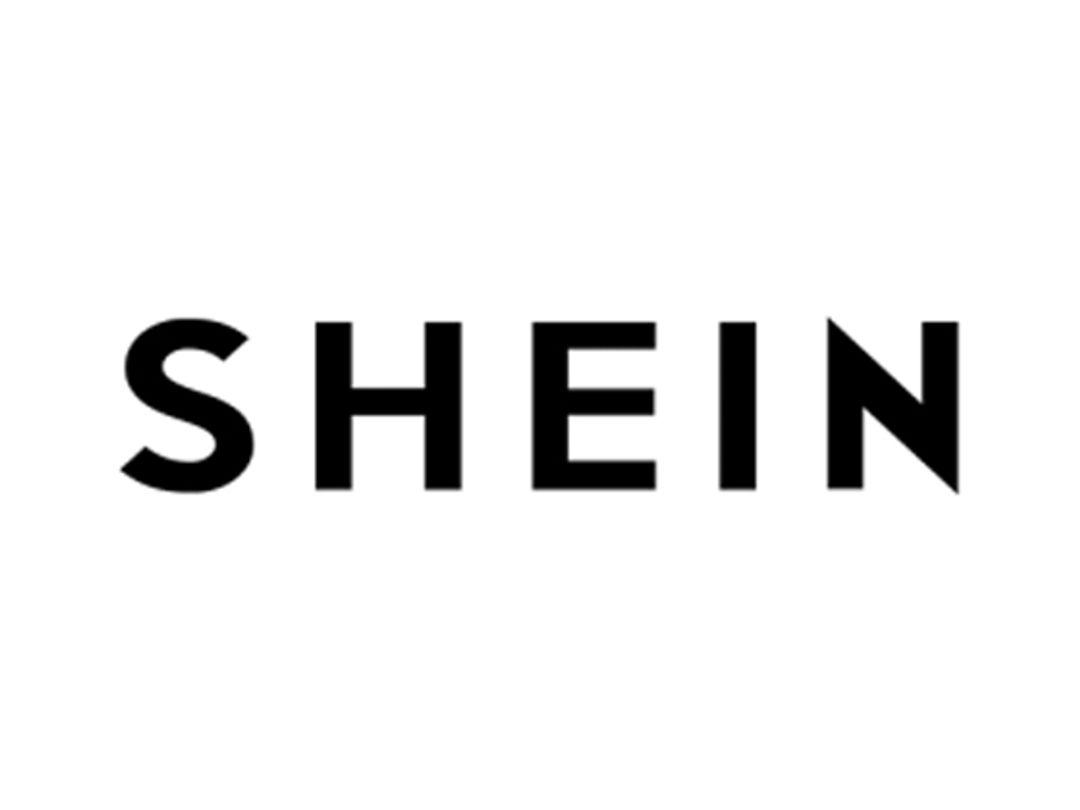 SHEIN Discount Codes