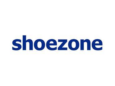 Shoe Zone Discount Codes