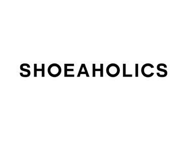 Shoeaholics Discount Codes