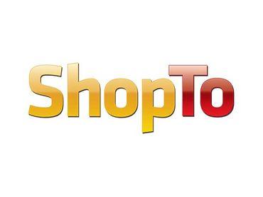 ShopTo Discount Codes