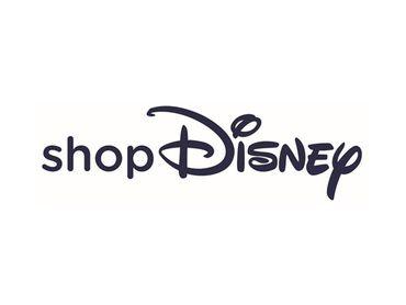 shopDisney Discount Codes