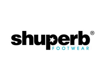 Shuperb Discount Codes