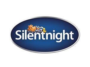 Silentnight Voucher Codes