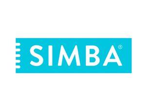 Simba Sleep Voucher Codes