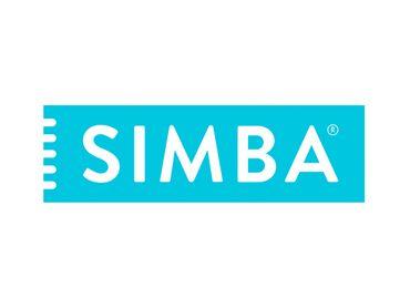 Simba Sleep Discount Codes