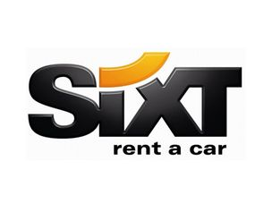 Sixt Discount Codes