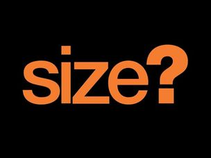 size? Discount Codes