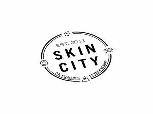 Skincity Voucher Codes