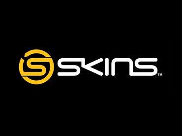 Skins Discount Codes