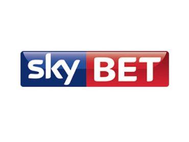 Sky Bet Discount Codes