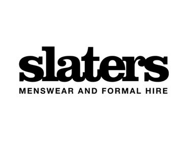 Slaters Discount Codes