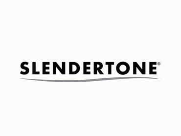 Slendertone Discount Codes