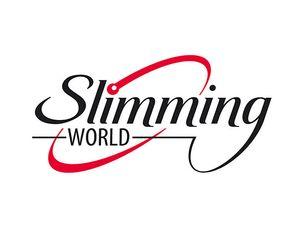 Slimming World Voucher Codes