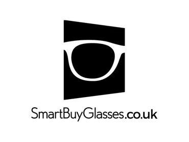 SmartBuyGlasses Discount Codes