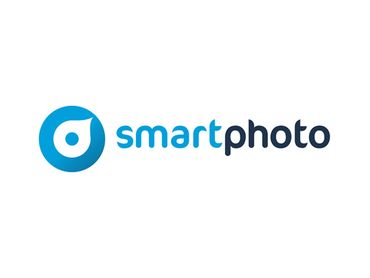 smartphoto Discount Codes
