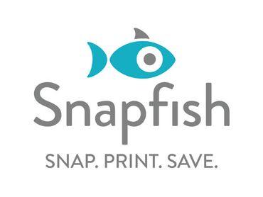 Snapfish Discount Codes