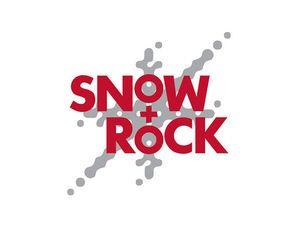Snow and Rock Voucher Codes