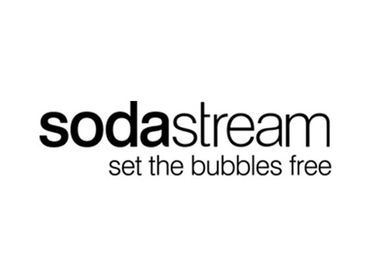 SodaStream Discount Codes