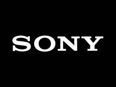Sony Discount Codes