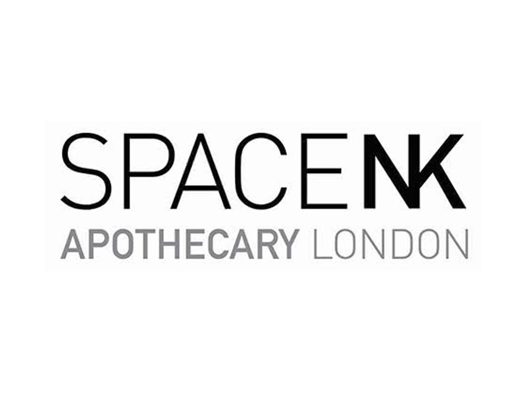Space NK Discount Codes
