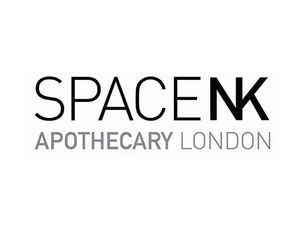 Space NK Voucher Codes
