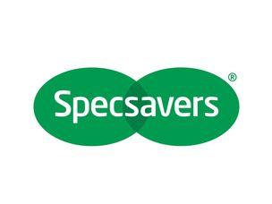 Specsavers Voucher Codes