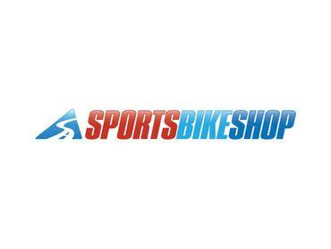 Sportsbikeshop Discount Codes